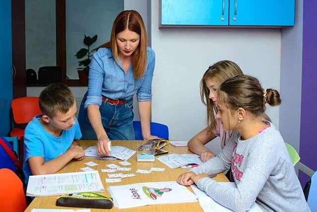 3 корисні звички у вивченні англійської мови