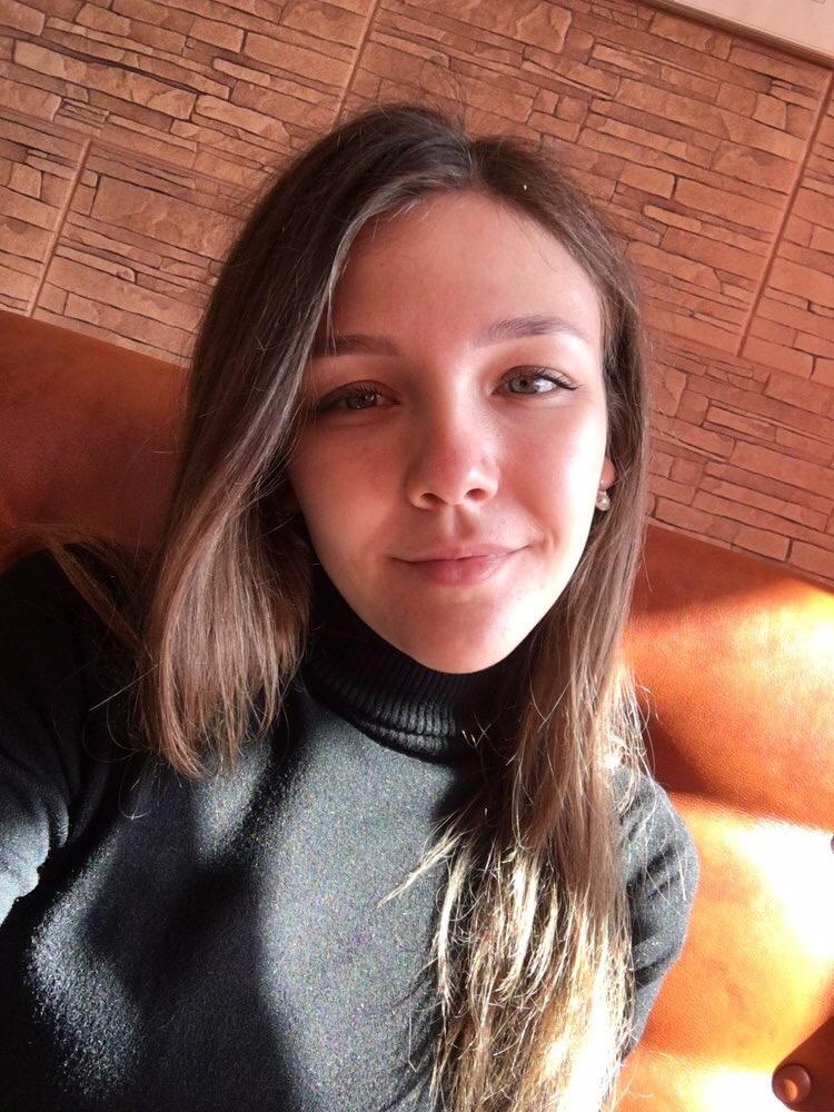 Олена Поліщук
